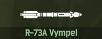WRD Icons R-73A Vympel