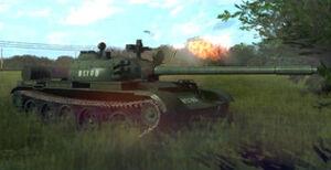 T-55am