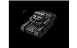 Pz38nA