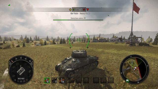 File:EnemyBaseCap.jpg