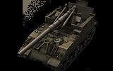 M40M43