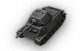 File:T-25.png