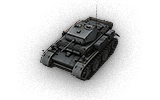 File:Luchs.png