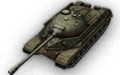IS-8.png