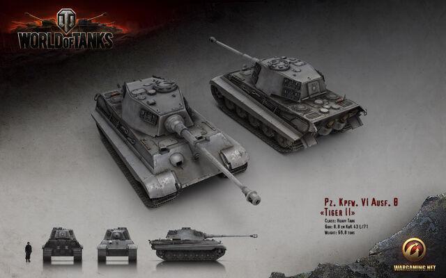 File:Tiger II 1920 1200.jpg