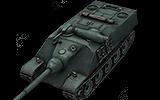 File:AMX-50FochLogo.png