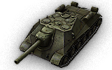 File:Object704Logo.png