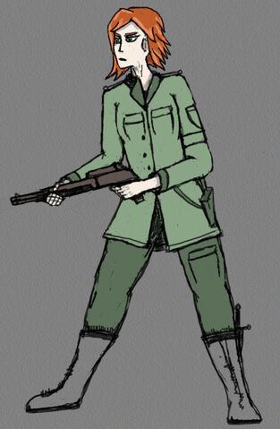 File:Amelia coloured early shotgun.jpeg