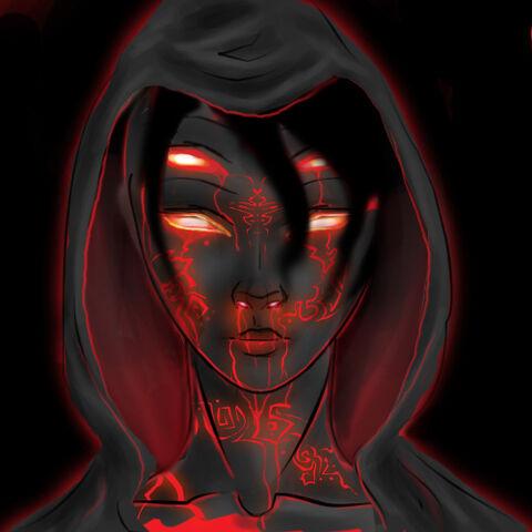 File:Demon Girl by .jpg