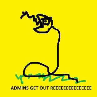 File:Gadsden flag admins reeee.jpg