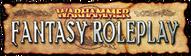 Warhammer Fantasy D20 Wiki