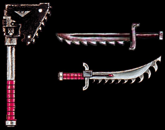 File:Flesh Tearers Weapons.jpg
