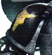 File:Olaf Blackstone SP.jpg