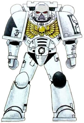 File:Star Phantoms Astartes2.jpg
