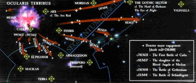 File:Black Crusades of Abaddon the Despoiler.jpg