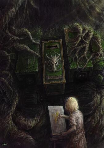 File:Warhammer-40000-фэндомы-Salamanders-Space-Marine-3451404.jpeg