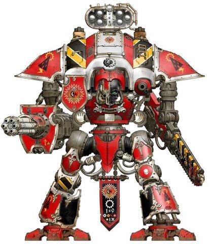 File:Knight Warden Ferrous Maximus.jpg