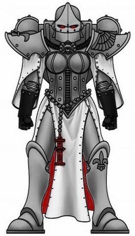 File:Order of the Argent Shroud Sister.jpg