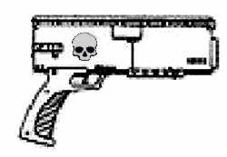 File:Exitus Pistol.jpg