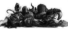 Tyranid Rippers2.jpg