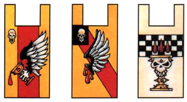File:Captain Back Banners.jpg