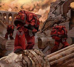 Blood Angels Pre-Heresy2