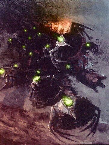 File:Canoptek Scarabs-0.jpg