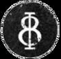RG 8th Icon