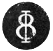 File:RG 8th Icon.png