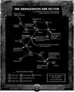 ArmageddonSubSector