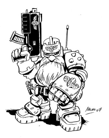 File:Squat Trooper by NachoMon.jpg