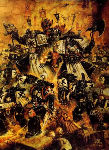 File:Black Templar - Codex.png