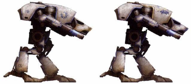 File:True Messengers Warhounds.jpg