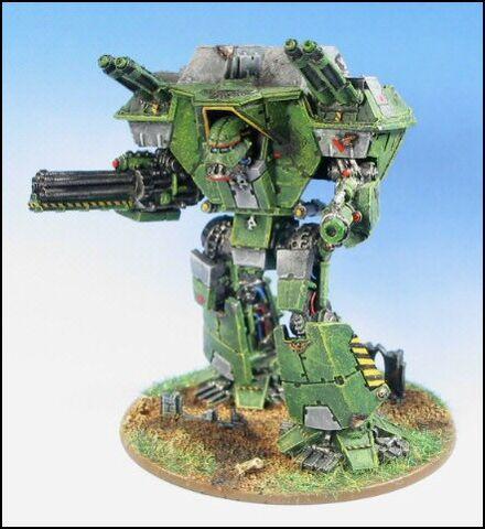 File:Warlord Titan2.jpg