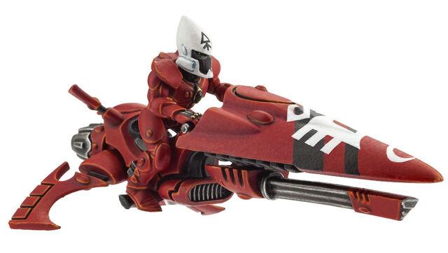 File:Jetbike.jpg