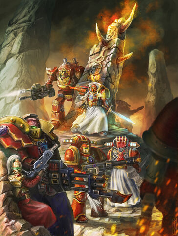 File:Sons of magnus by noldofinve-d5rse1g.jpg