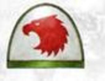 File:Mentors Badge.jpg