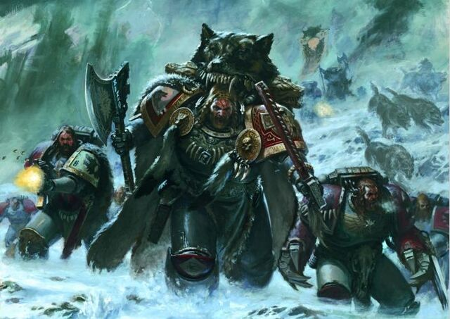 File:Wolf Guard.jpg