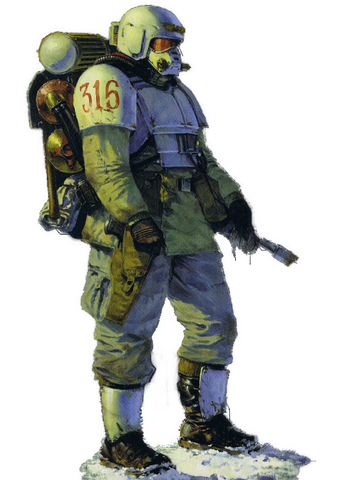 File:Imperial Guardsmen on Betalis III.png
