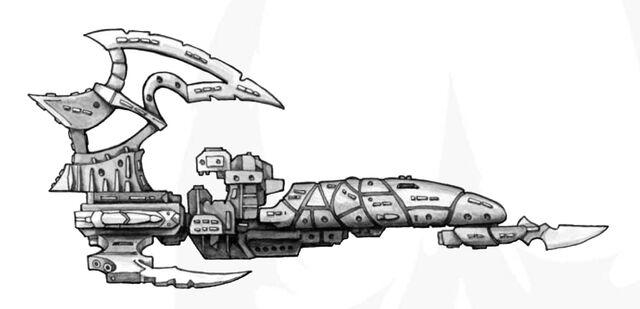 File:Torture-class Cruiser.jpg