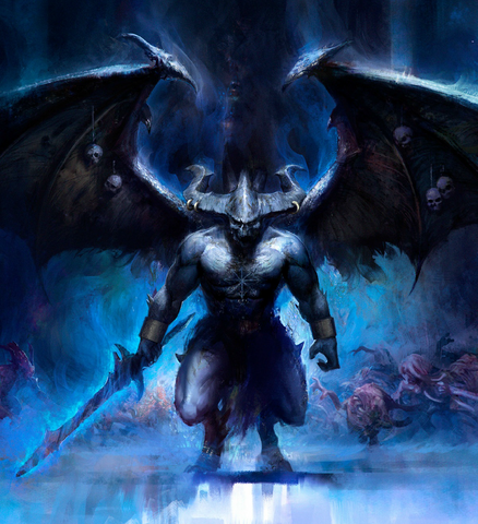 File:Be'lakor the Dark Master.png