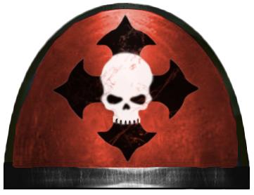 File:Crimson Scions SP.jpg