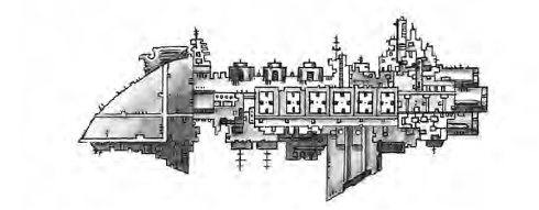 File:DefenceMonitor.png