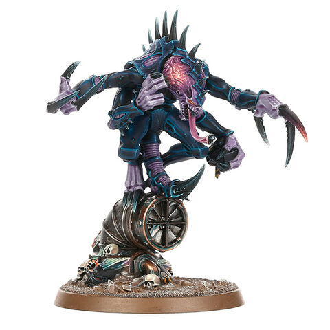 File:Genestealer Cults - Broodcoven (6), Cult Patriarch.jpg