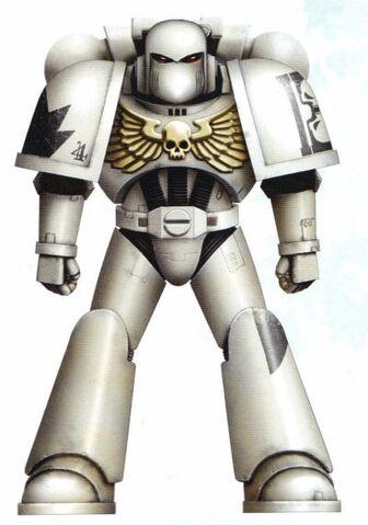 File:Mark VI Power Armour-2.jpg