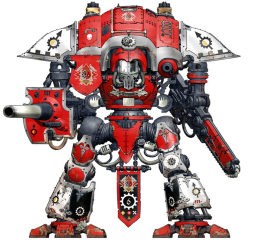 File:Knight Paladin The Red Doom.png