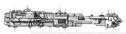 DefenderShip2