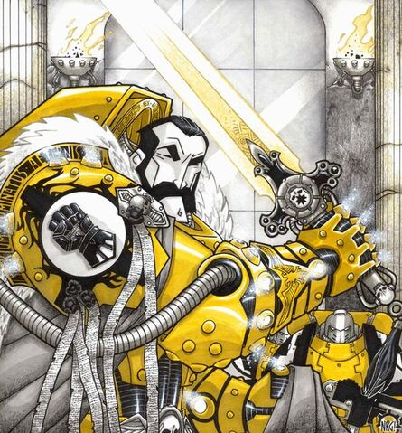 File:Imperial Fist.jpg