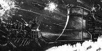 Battlefleet Scarus