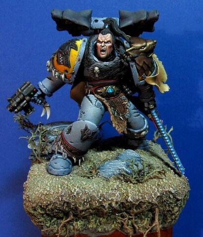 File:Ragnar Blackmane model.jpg